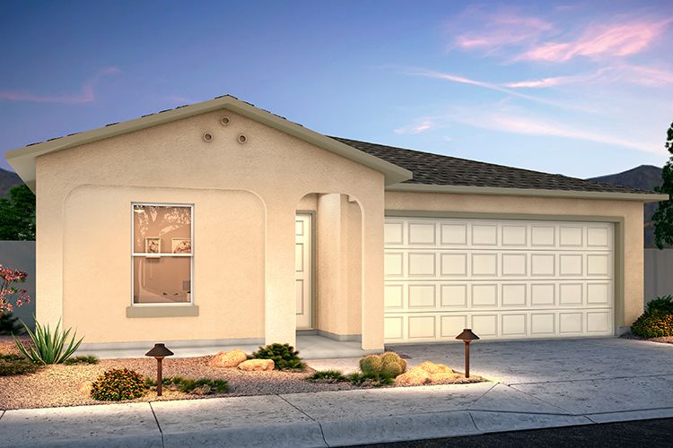 http://partners-dynamic.bdxcdn.com/Images/Homes/WadeJurneyHomes/max1500_42281768-200318.jpg