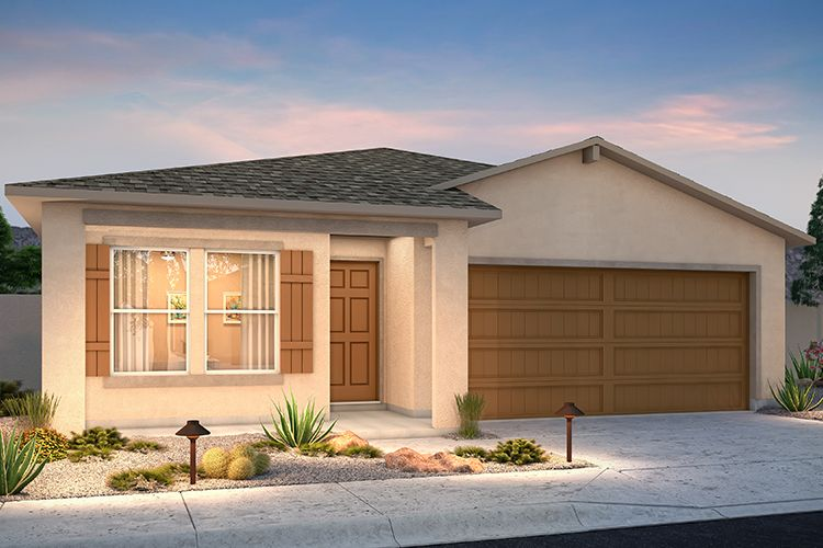 http://partners-dynamic.bdxcdn.com/Images/Homes/WadeJurneyHomes/max1500_42281769-200318.jpg