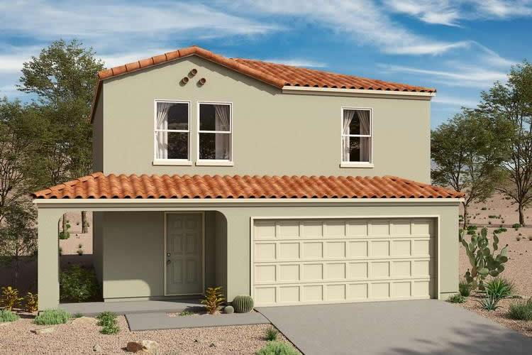 http://partners-dynamic.bdxcdn.com/Images/Homes/WadeJurneyHomes/max1500_42281967-200318.jpg