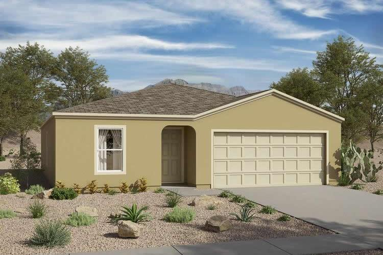 http://partners-dynamic.bdxcdn.com/Images/Homes/WadeJurneyHomes/max1500_42282027-200318.jpg