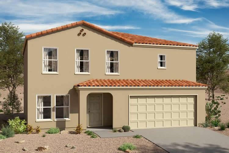 http://partners-dynamic.bdxcdn.com/Images/Homes/WadeJurneyHomes/max1500_42282183-200318.jpg