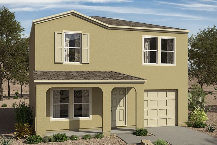 http://partners-dynamic.bdxcdn.com/Images/Homes/WadeJurneyHomes/max1500_42284604-200318.jpg