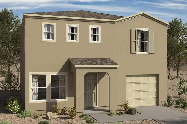 http://partners-dynamic.bdxcdn.com/Images/Homes/WadeJurneyHomes/max1500_42284876-200318.jpg