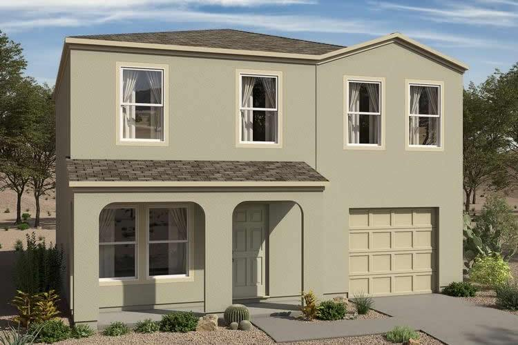 http://partners-dynamic.bdxcdn.com/Images/Homes/WadeJurneyHomes/max1500_42284877-200318.jpg