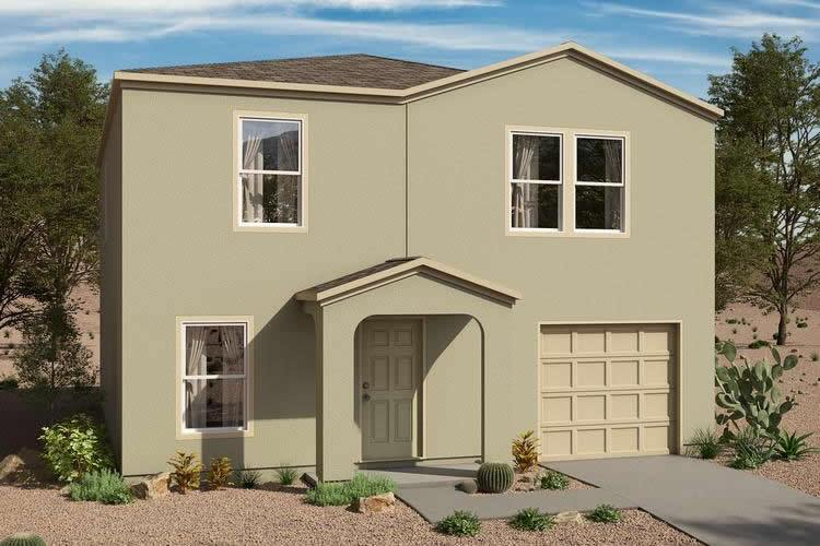 http://partners-dynamic.bdxcdn.com/Images/Homes/WadeJurneyHomes/max1500_42285072-200318.jpg