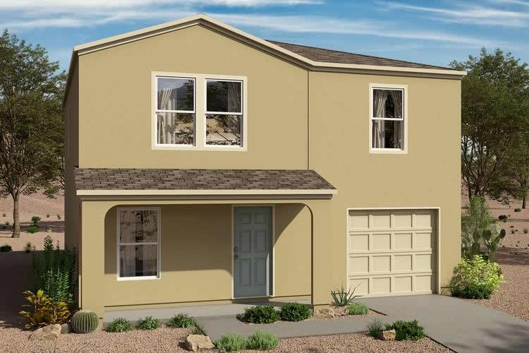 http://partners-dynamic.bdxcdn.com/Images/Homes/WadeJurneyHomes/max1500_42285073-200318.jpg