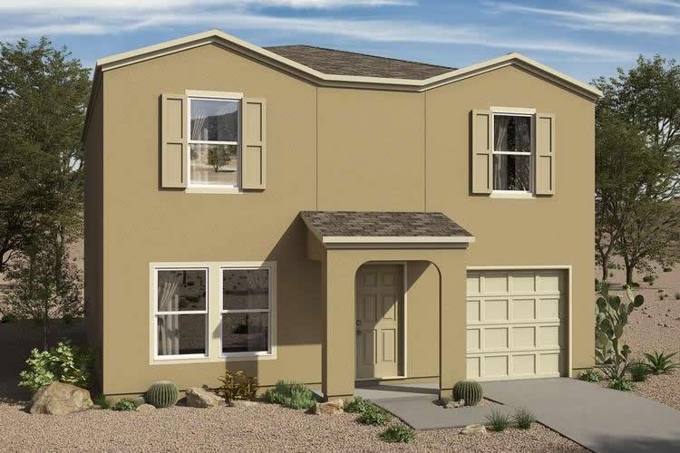 http://partners-dynamic.bdxcdn.com/Images/Homes/WadeJurneyHomes/max1500_42285225-200318.jpg