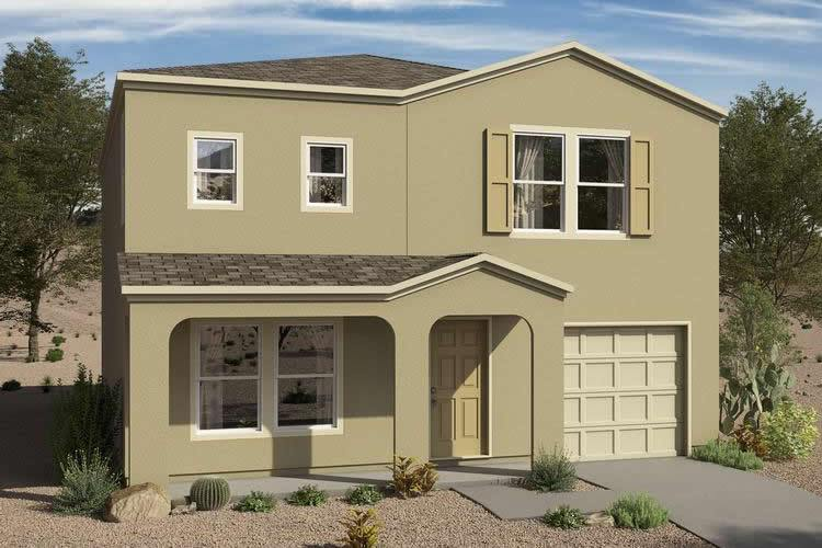 http://partners-dynamic.bdxcdn.com/Images/Homes/WadeJurneyHomes/max1500_42285226-200318.jpg