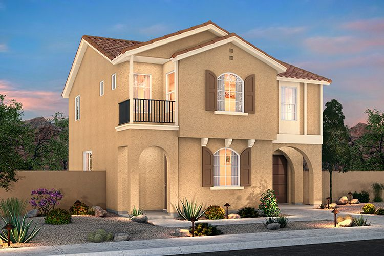 http://partners-dynamic.bdxcdn.com/Images/Homes/WadeJurneyHomes/max1500_42285503-200318.jpg