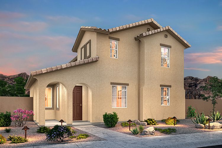 http://partners-dynamic.bdxcdn.com/Images/Homes/WadeJurneyHomes/max1500_42285563-200318.jpg
