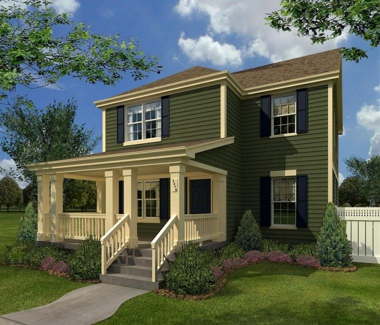 Homes For Sale Near Elgin Illinois