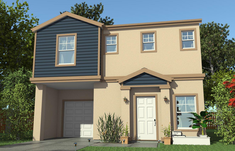 Photo of Residence 1 in Sacramento, CA 95823