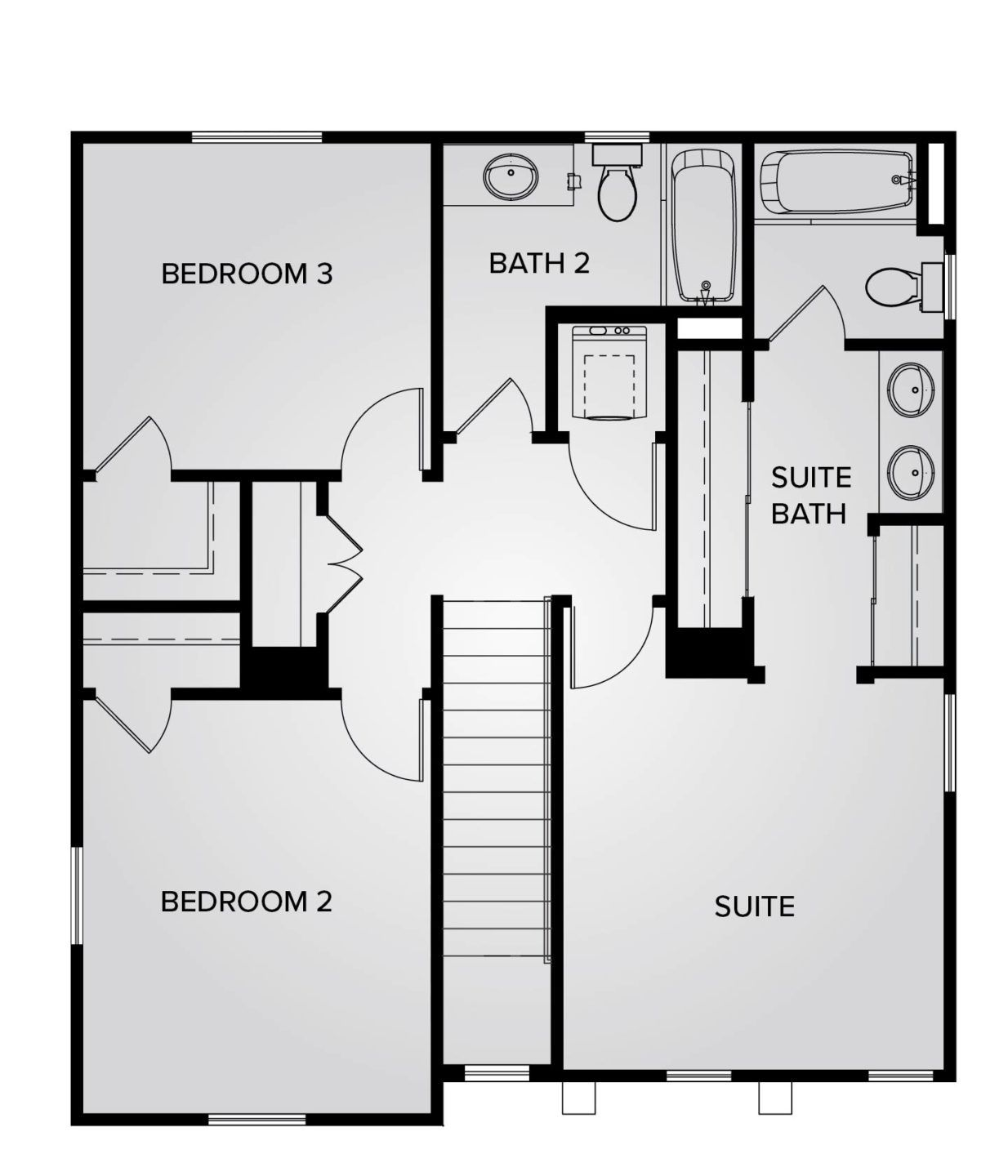 Photo of Residence 1 in Sacramento, CA 95823