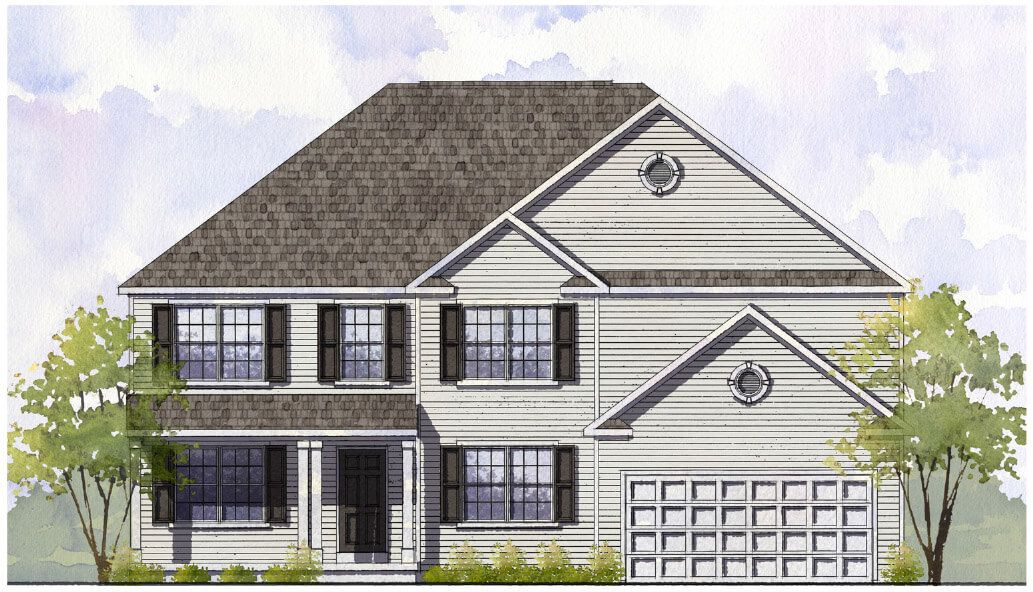 Broadmoore Commons, Pataskala, OH Homes & Land - Real Estate