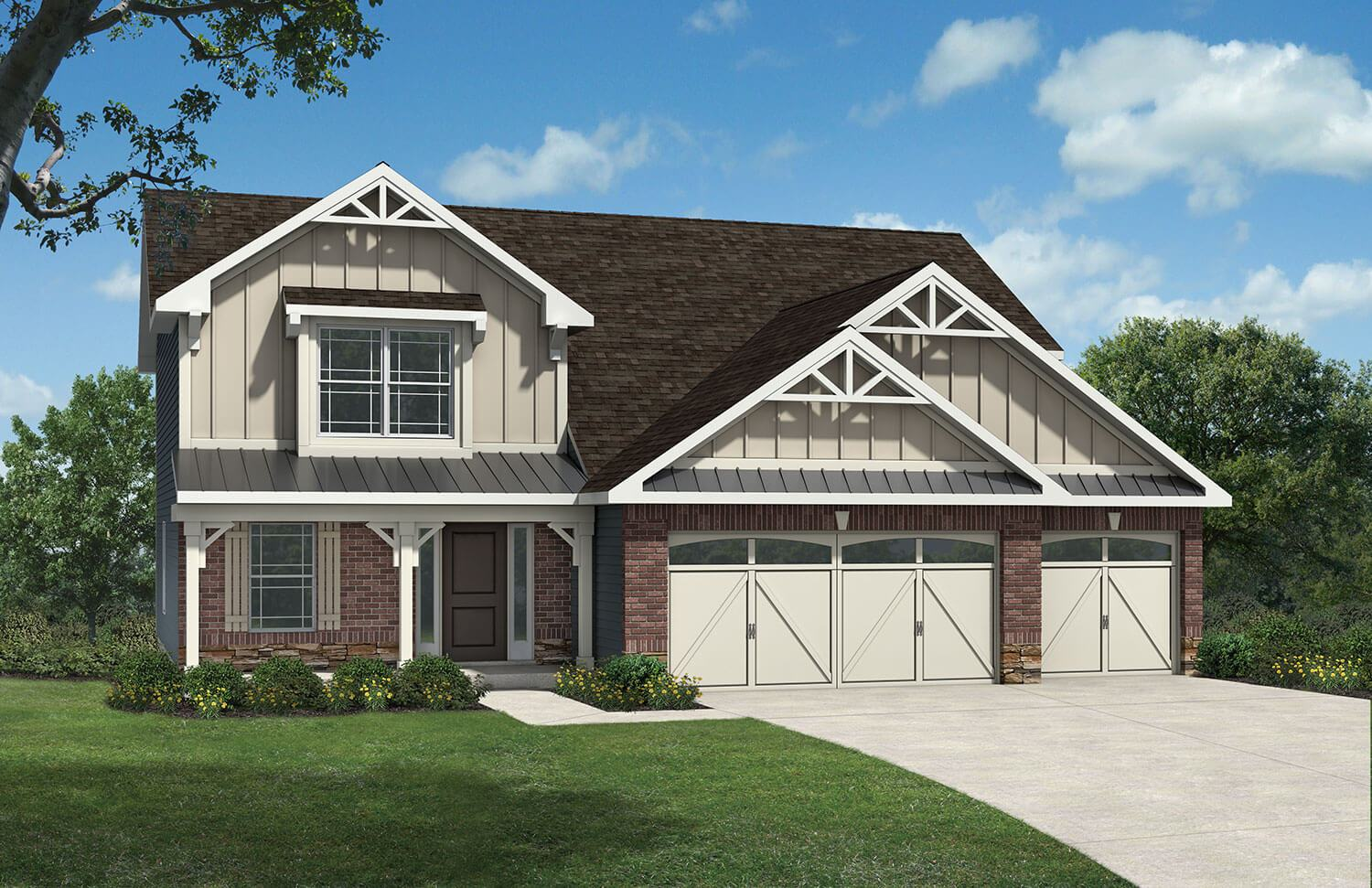 http://partners-dynamic.bdxcdn.com/Images/Homes/Westport/max1500_21265103-180503.jpg