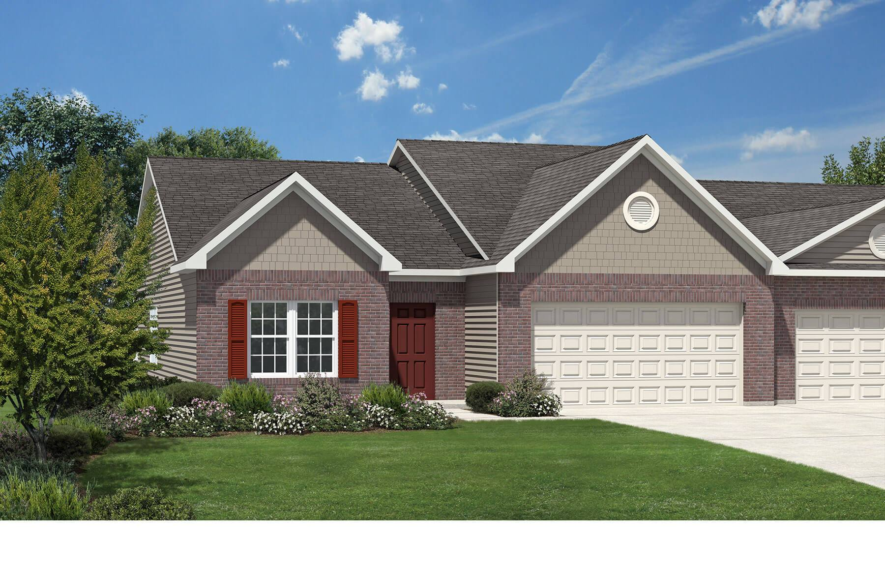 http://partners-dynamic.bdxcdn.com/Images/Homes/Westport/max1500_21265241-170909.jpg
