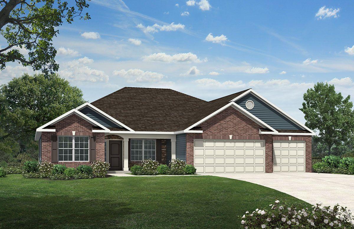westport homes of indianapolis regency sydney 1382855