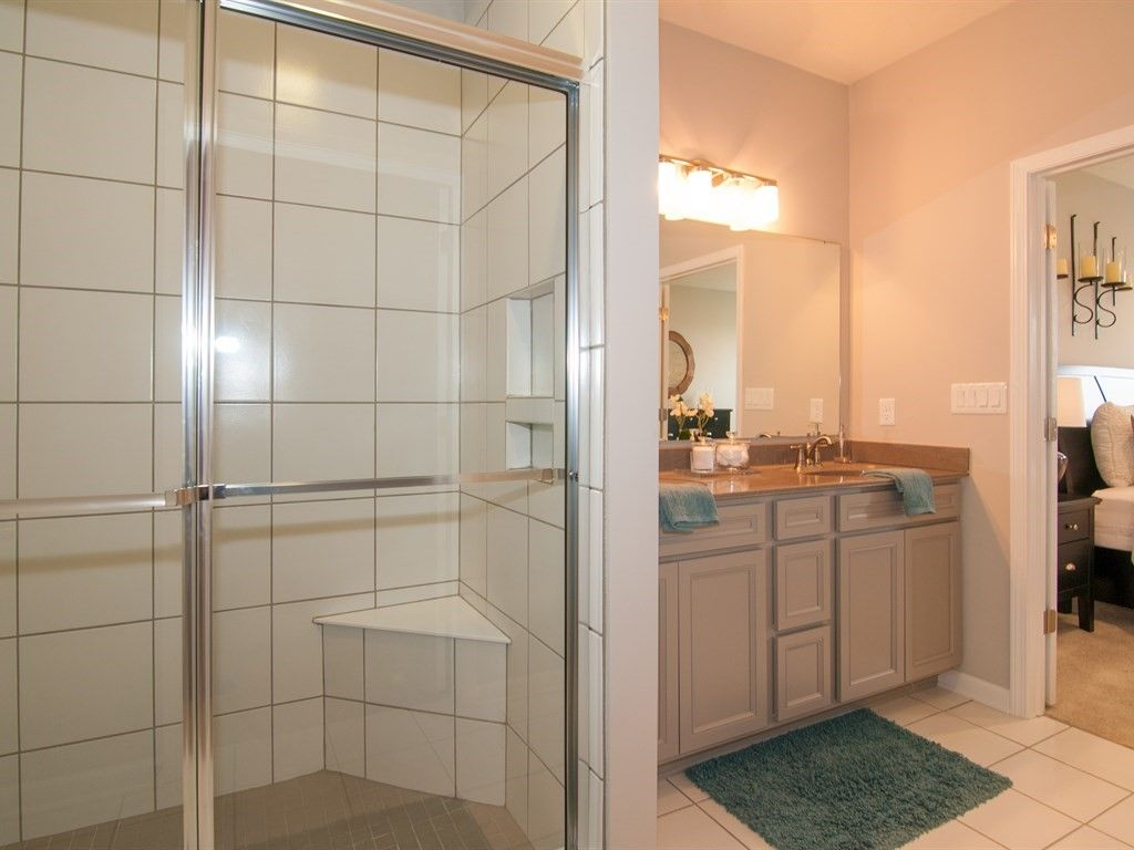 http://partners-dynamic.bdxcdn.com/Images/Homes/Westport/max1500_24495451-171018.jpg
