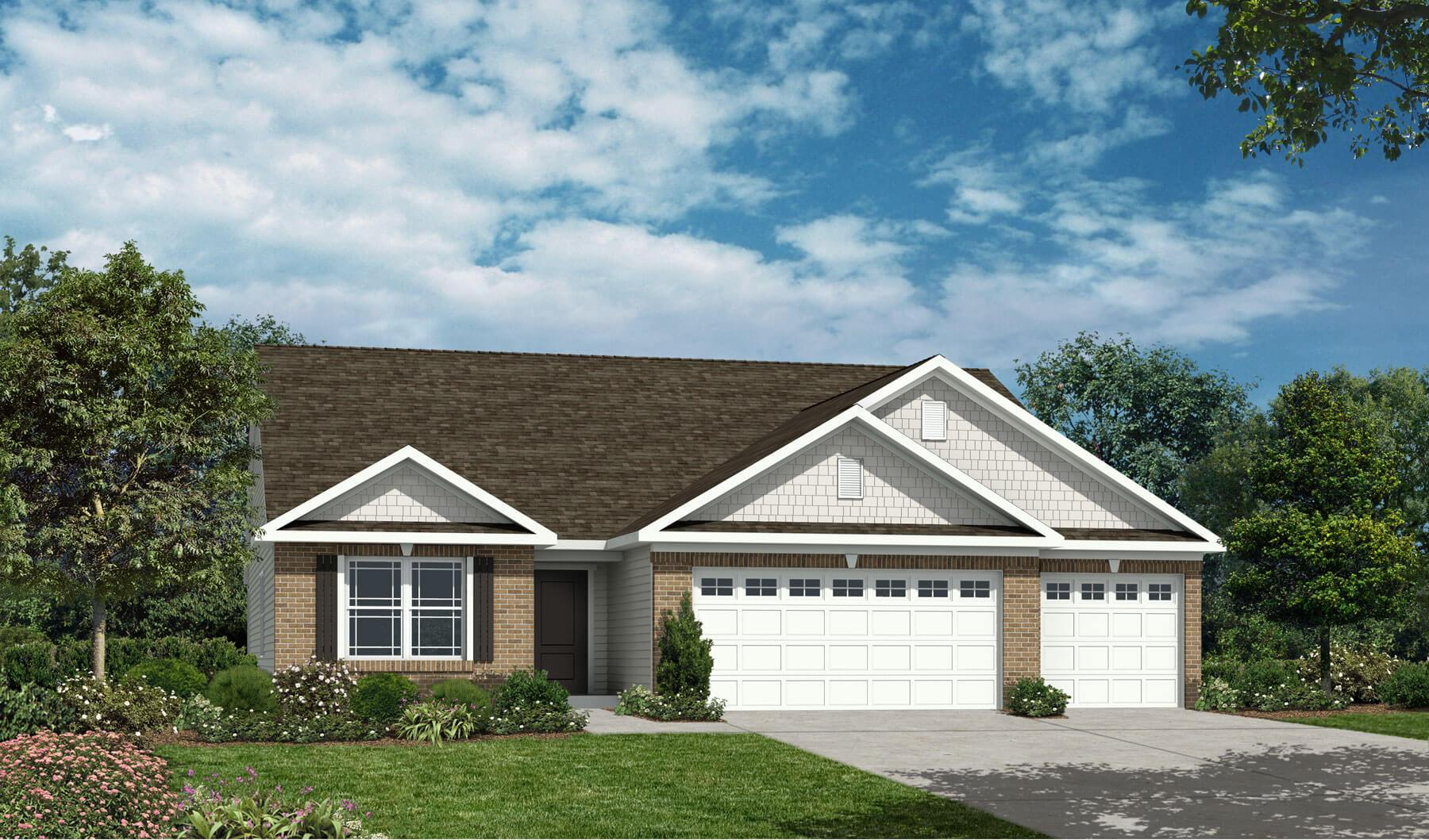 http://partners-dynamic.bdxcdn.com/Images/Homes/Westport/max1500_28695420-190831.jpg