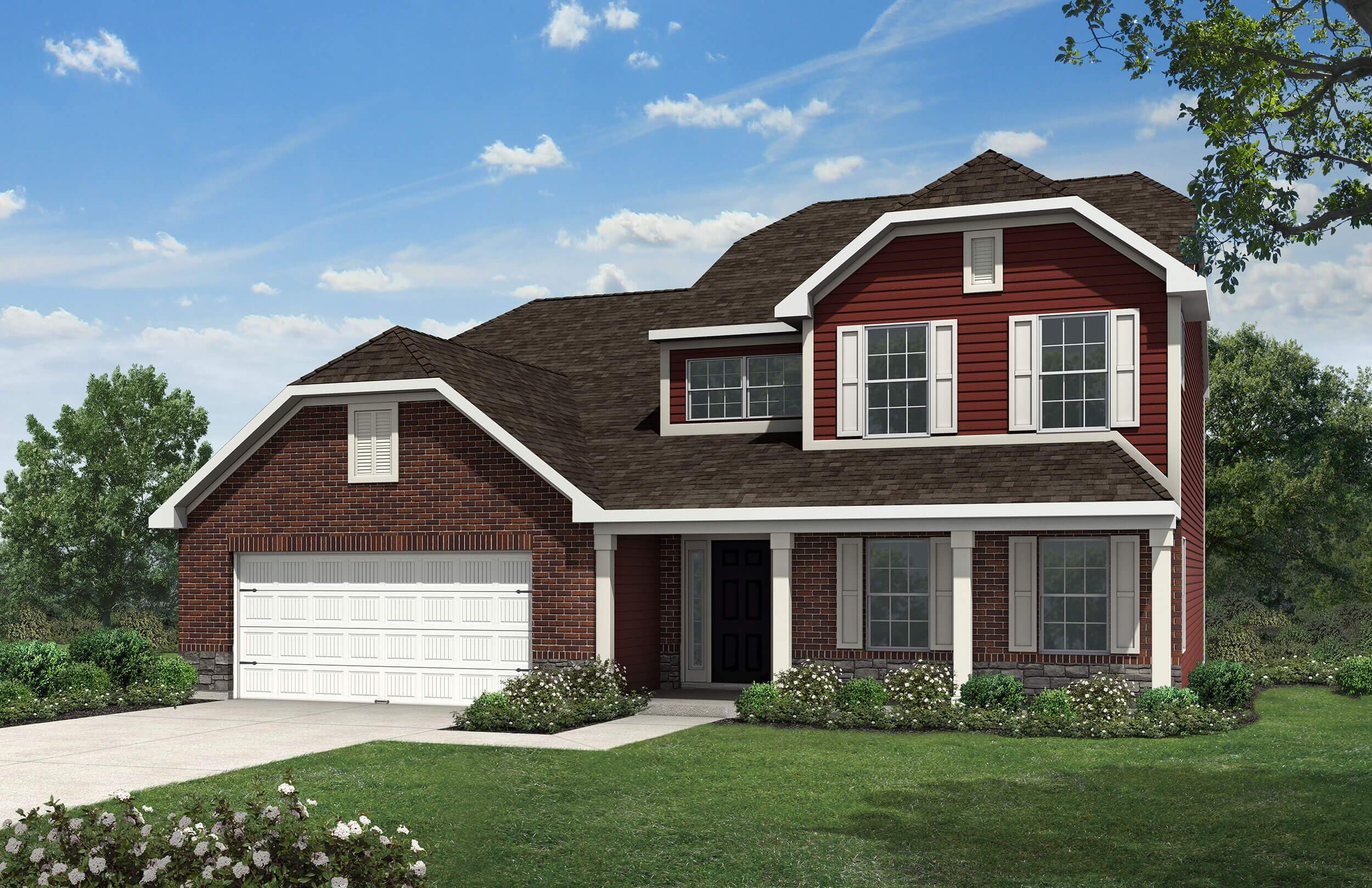 http://partners-dynamic.bdxcdn.com/Images/Homes/Westport/max1500_28695471-190907.jpg