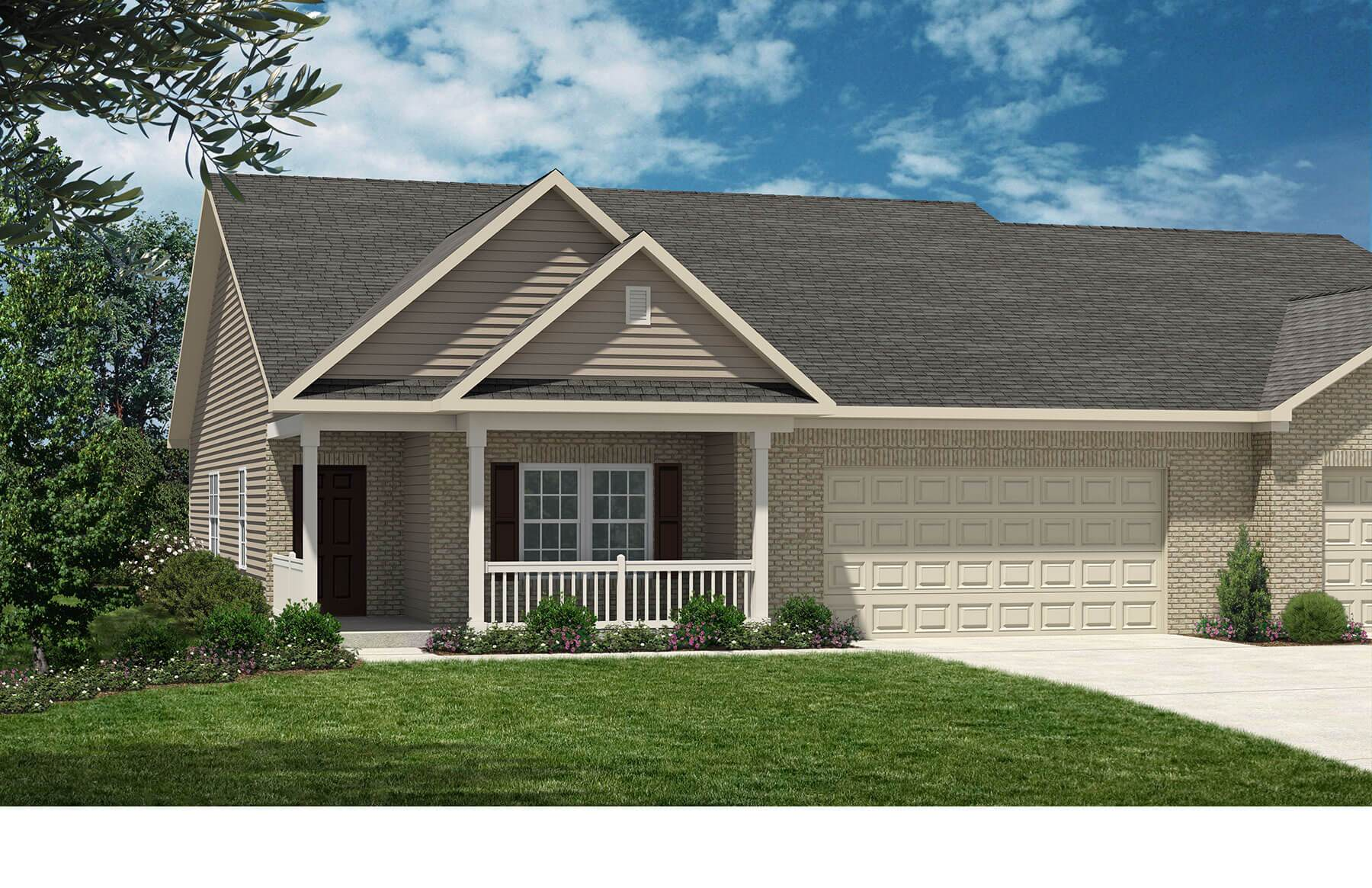 http://partners-dynamic.bdxcdn.com/Images/Homes/Westport/max1500_28695642-181102.jpg