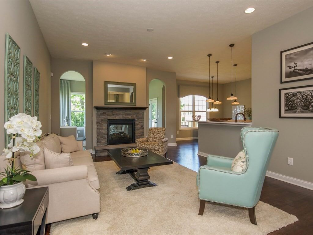 http://partners-dynamic.bdxcdn.com/Images/Homes/Westport/max1500_28698360-180725.jpg