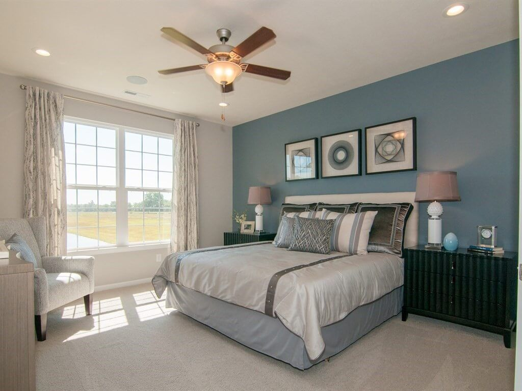 http://partners-dynamic.bdxcdn.com/Images/Homes/Westport/max1500_33170065-190328.jpg