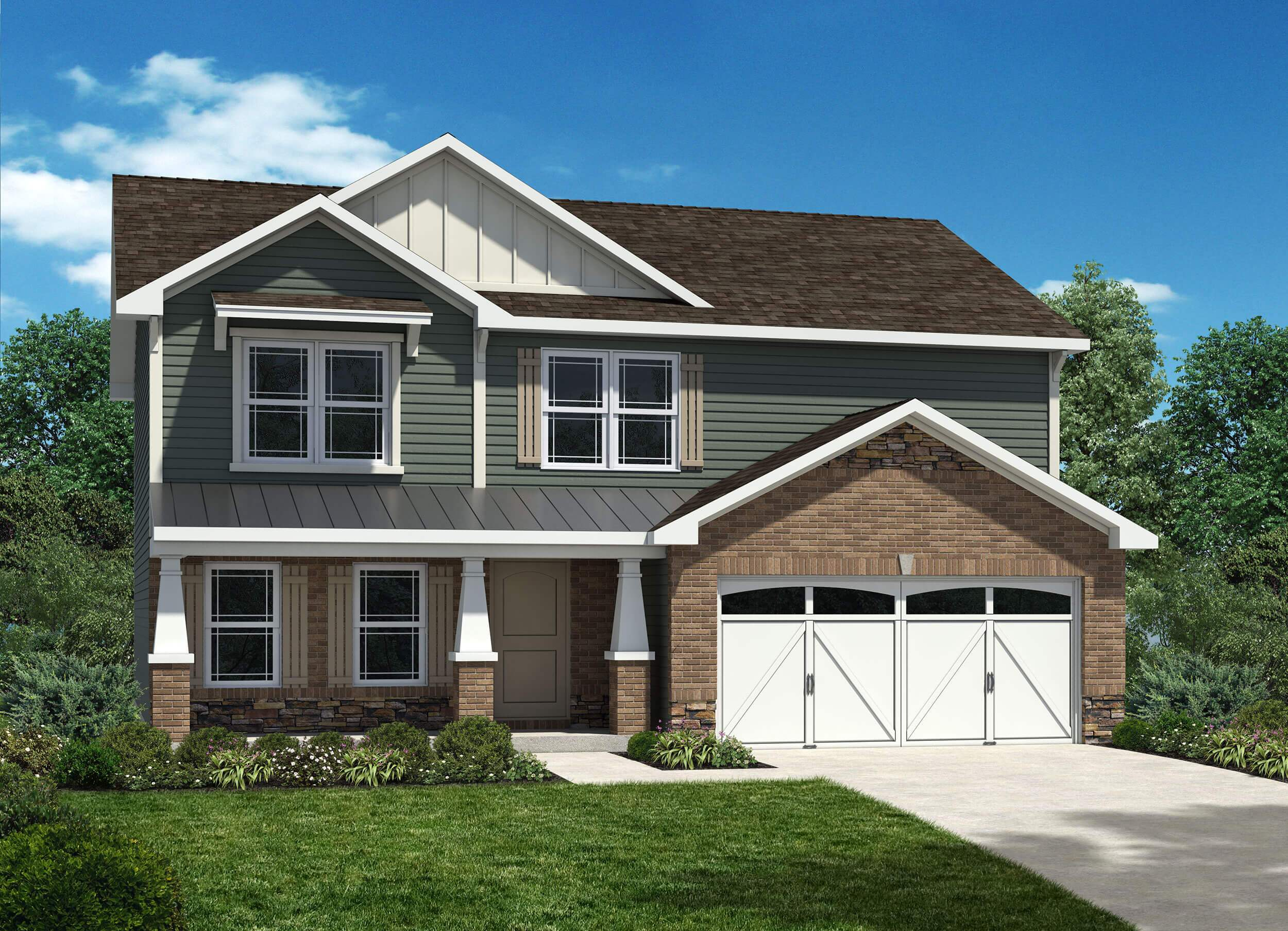 http://partners-dynamic.bdxcdn.com/Images/Homes/Westport/max1500_33333254-190831.jpg