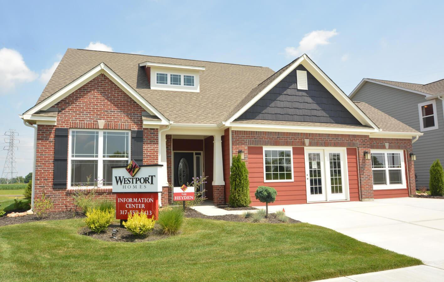 http://partners-dynamic.bdxcdn.com/Images/Homes/Westport/max1500_37665363-190905.jpg
