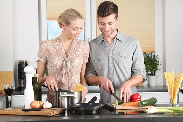 http://partners-dynamic.bdxcdn.com/Images/Homes/Westport/max1500_28472423-180711.jpg