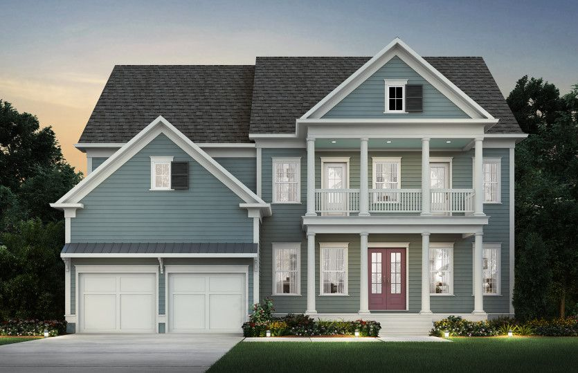 Single Family for Active at Dunes West Dock Lot Collection - Mayer - Dock Lot 2301 Braided Lane Mount Pleasant, South Carolina 29466 United States