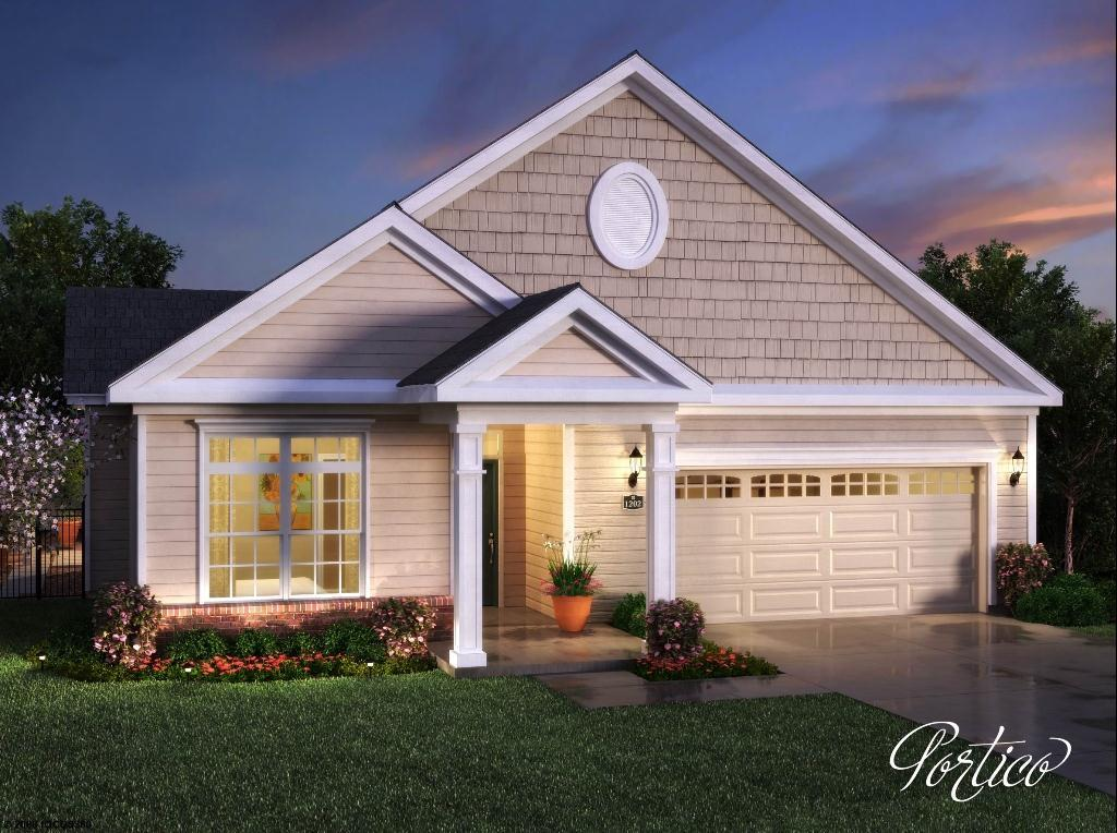 http://partners-dynamic.bdxcdn.com/Images/Homes/Wilco45880/max1500_34273975-190514.jpg