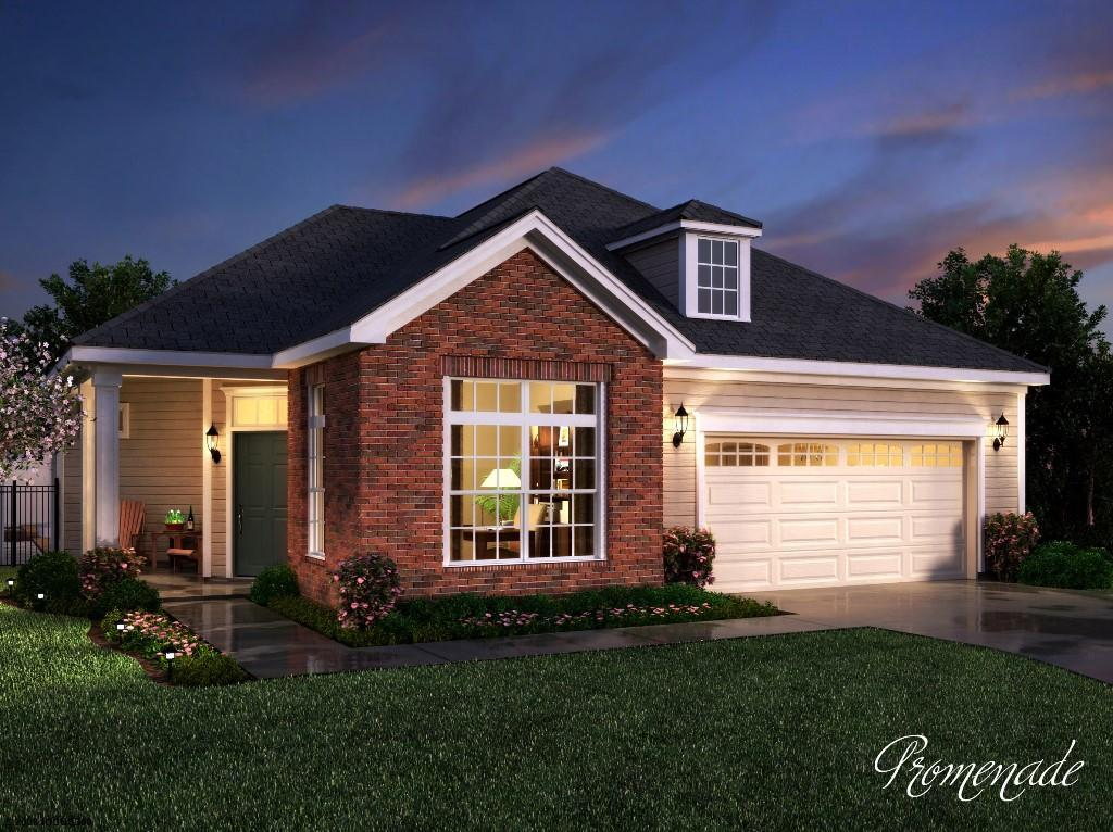 http://partners-dynamic.bdxcdn.com/Images/Homes/Wilco45880/max1500_34274067-190514.jpg