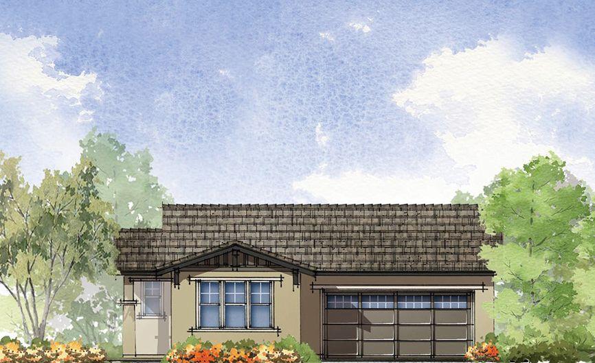 Santa barbara county real estate santa barbara county for New house santa barbara