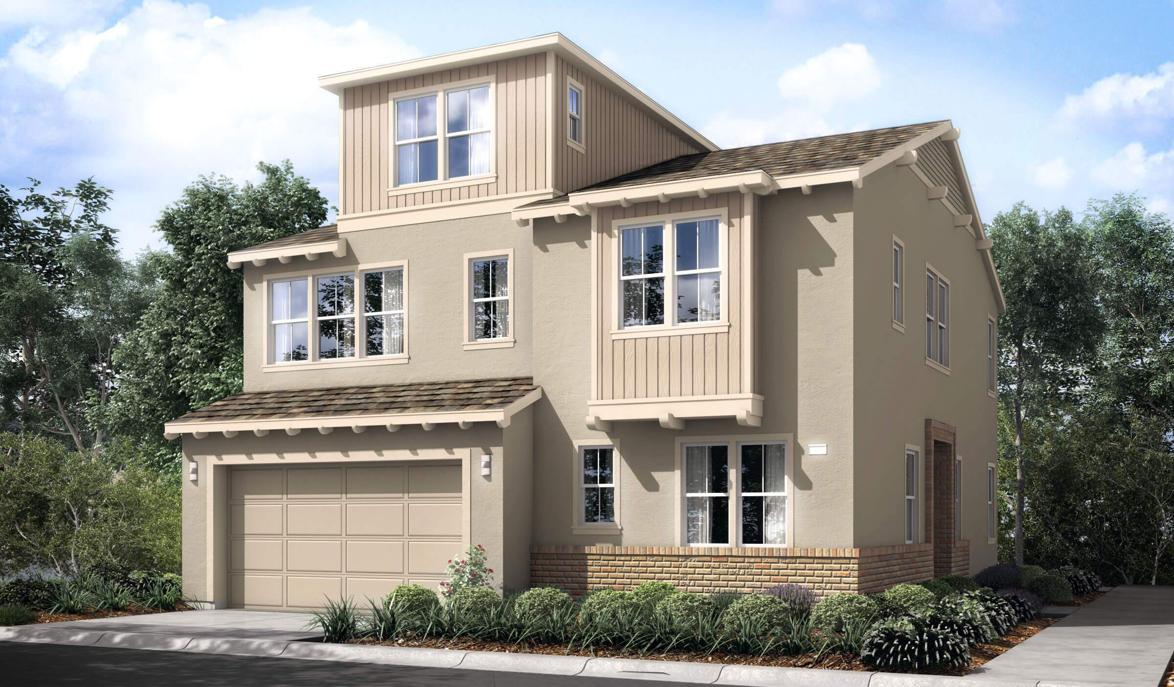 Newark California Homes For Sale Luxury Real Estate