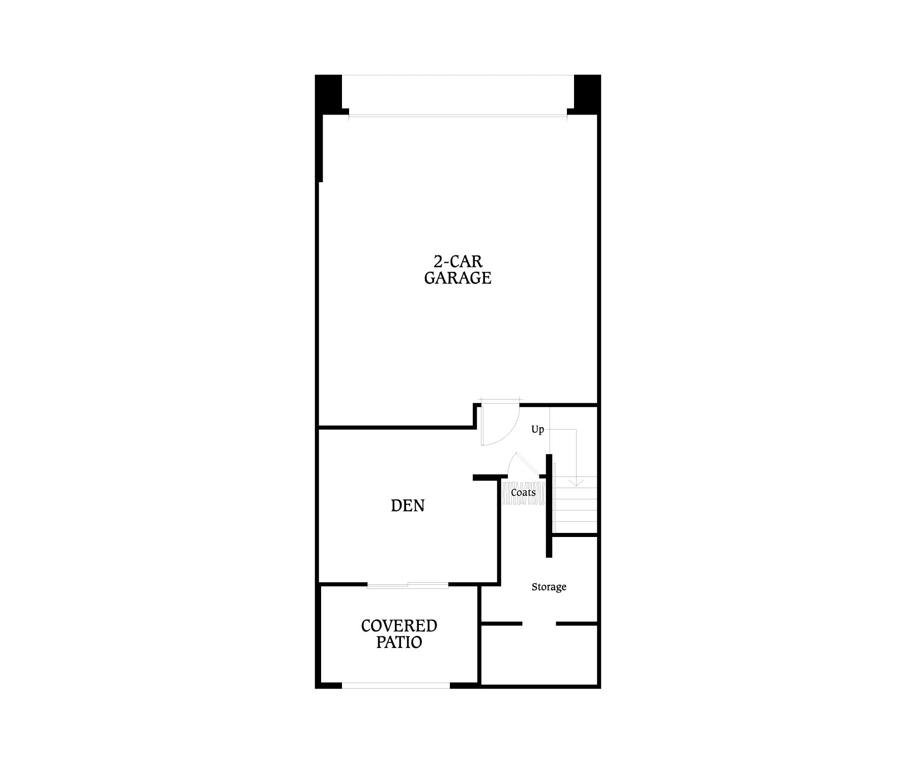 Multifamiliar por un Venta en Residence 4 1112 Base Line Rd Claremont, California 91711 United States
