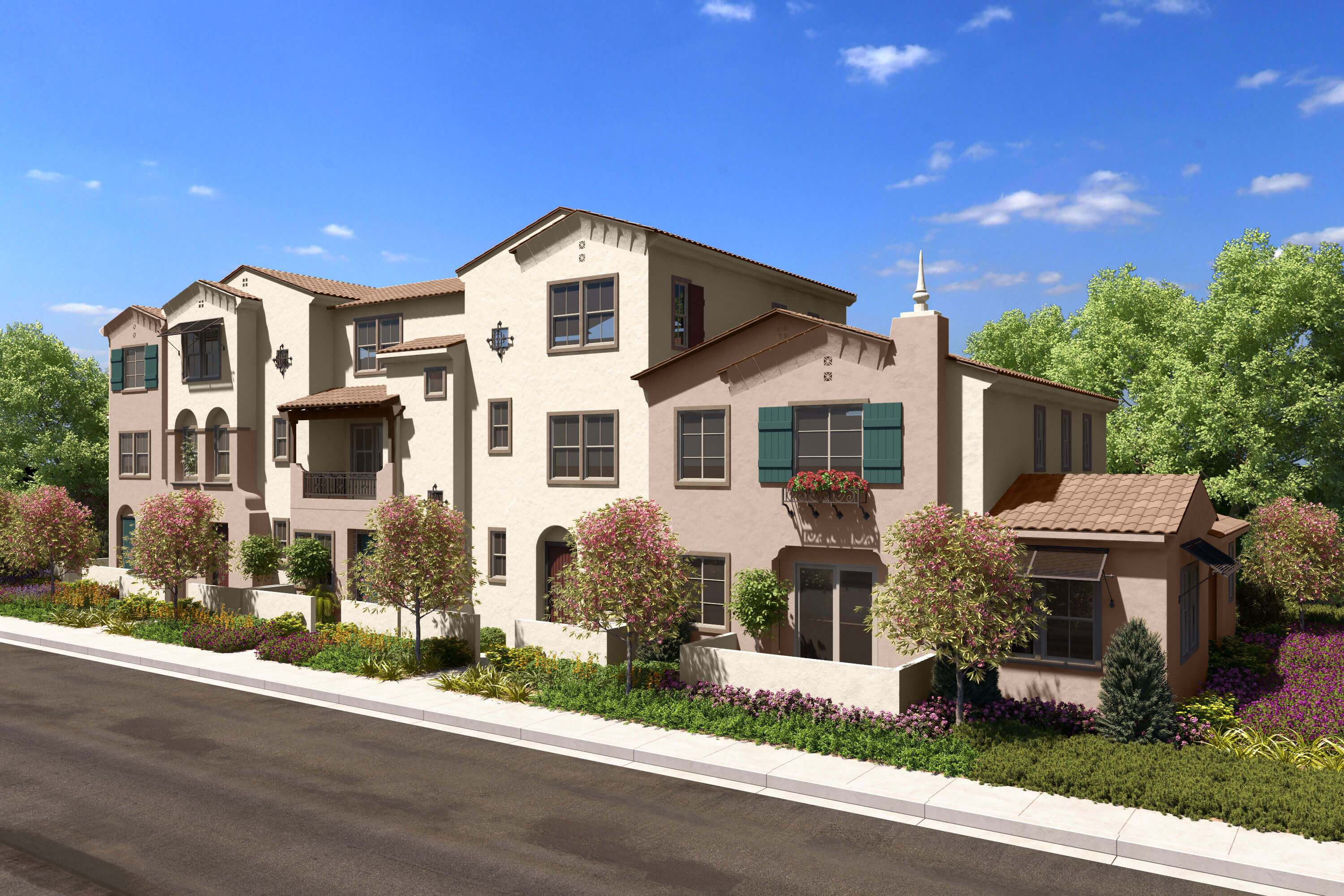 upland homes for sale homes for sale in upland ca homegain