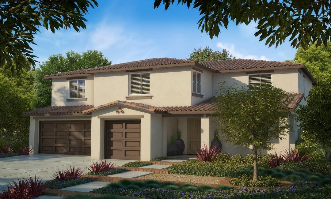 Peachy 9560 Ponte Bella Drive Riverside California 92508 Sale For Sale Download Free Architecture Designs Momecebritishbridgeorg