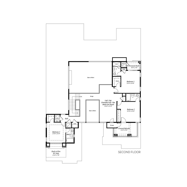 silver ridge by william lyon homes dream big real estate team property photo