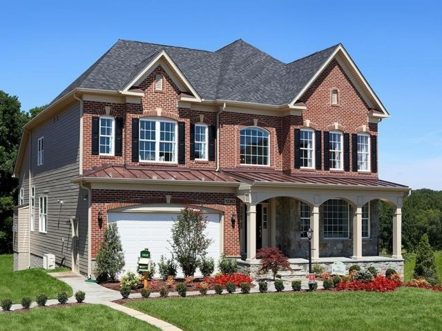 spring glen mature singles Looking for spring glen, hamden, ct single-family homes browse through 10 single-family homes for sale in spring glen, hamden, ct with prices between $224,950 and $559,000.