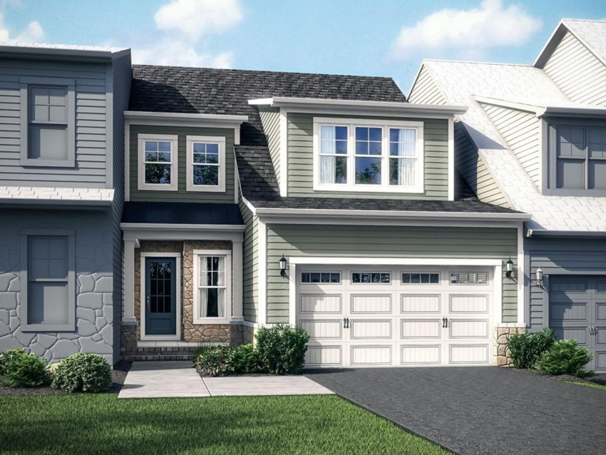 winchester homes two rivers patuxent 1386929 odenton