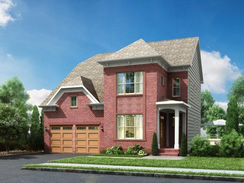13919 Stilt St, Clarksburg, MD Homes & Land - Real Estate