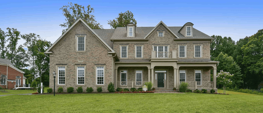 11548 Northview Trail, Oakton, VA 22124, Oakton, VA Homes & Land - Real Estate