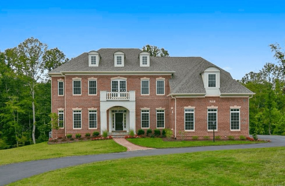 2748 Stream Vista Ct., Oakton, VA 22124, Oakton, VA Homes & Land - Real Estate