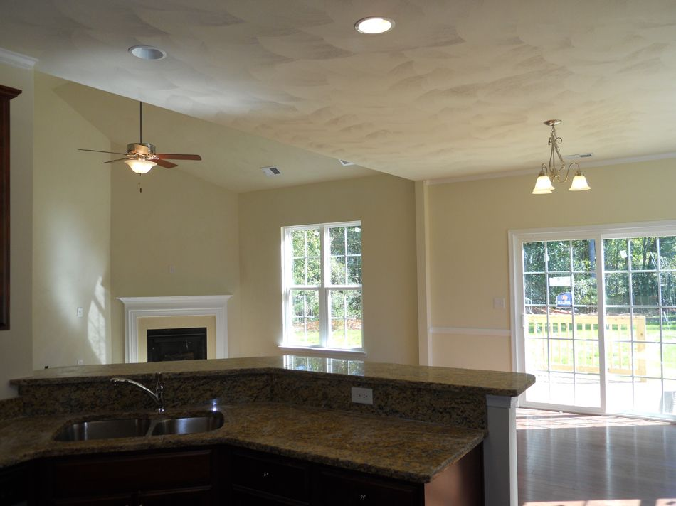 Single Family for Sale at Dogwood 4033 Michael Drive Suffolk, Virginia 23432 United States