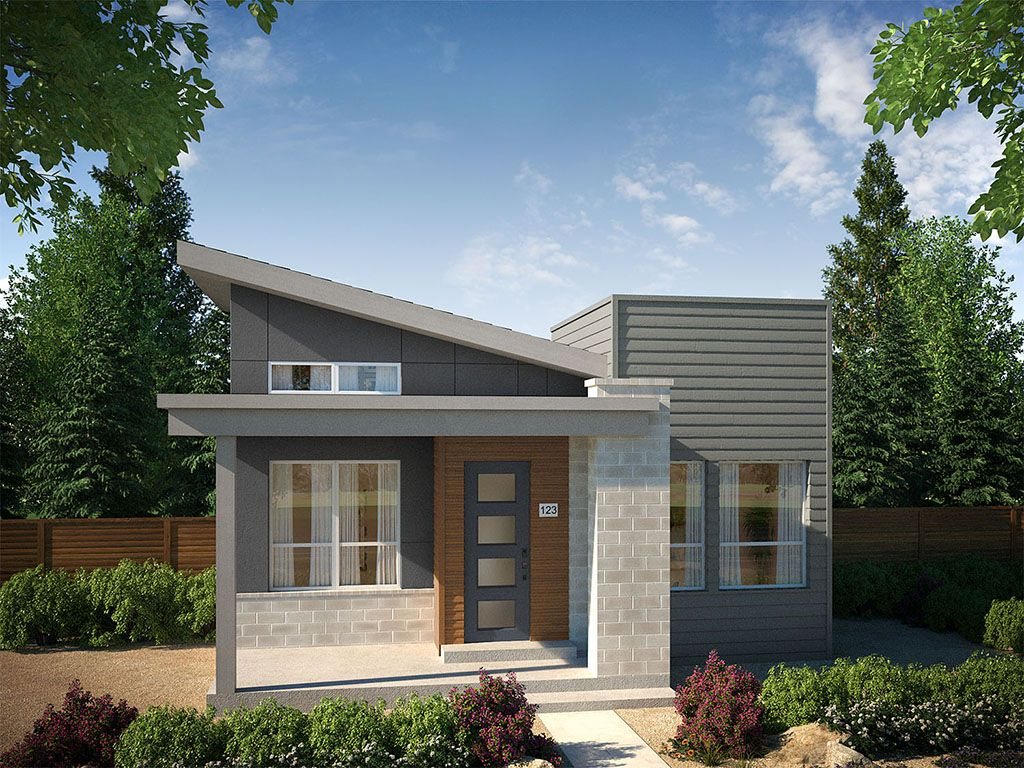 Single Family for Sale at Prominence At Stapleton - Alexander Pop Top 5804 N. Alton Street Denver, Colorado 80238 United States