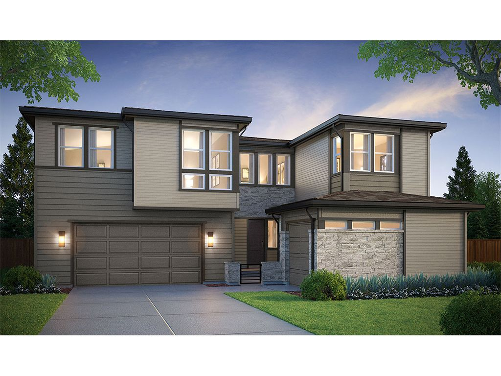 Additional photo for property listing at Cardinal 9867 Hilberts Way Littleton, Colorado 80125 United States
