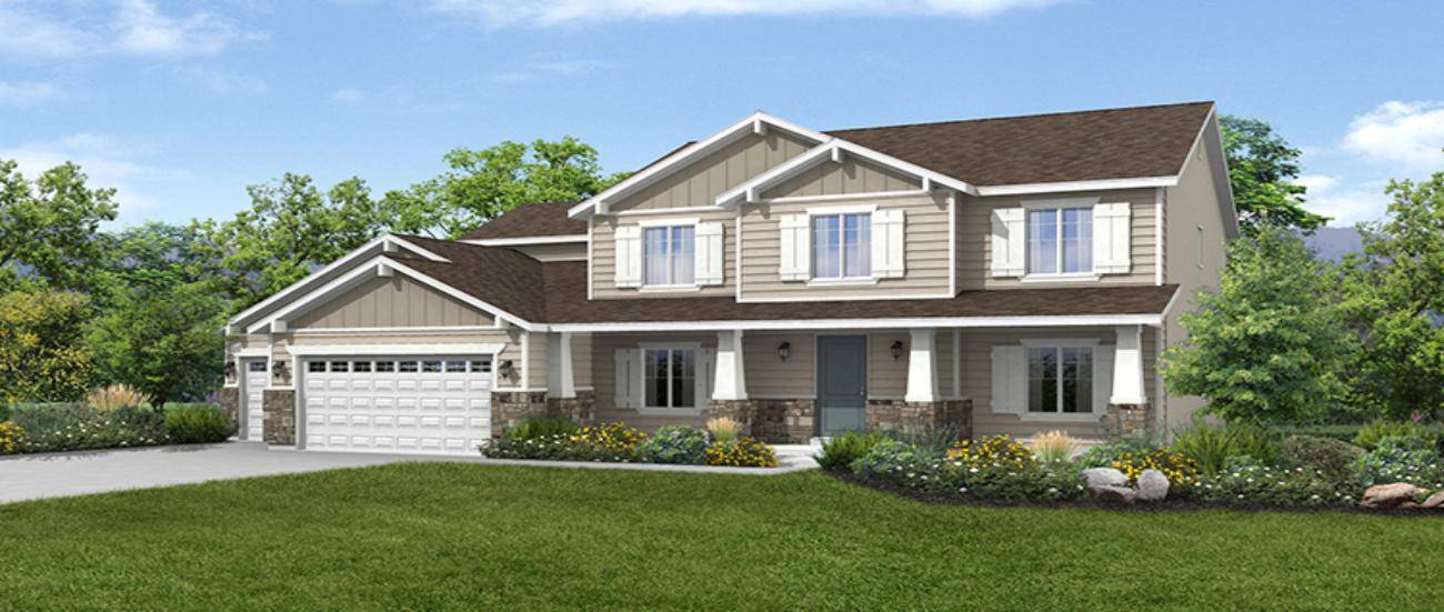 American fork homes for sales listings kuper sotheby 39 s for American homes realty