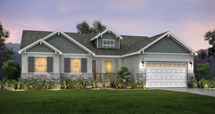 layton new homes topix