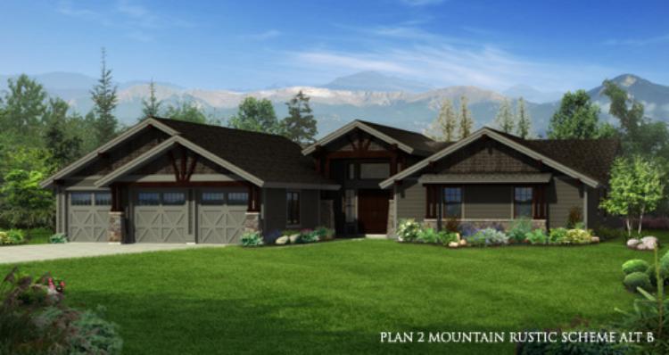 397 Valley Dr Park City UT Homes Land